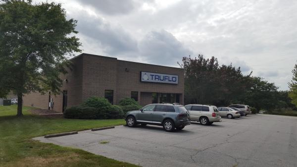 TRUFLO® Headquarters