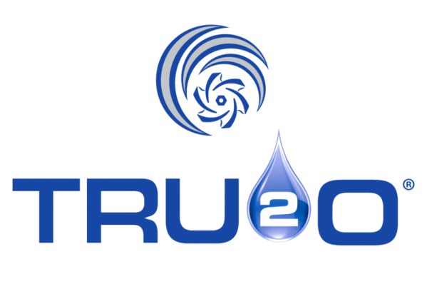 www.Tru20.com