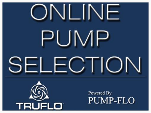 http://truflo.epump-flo.com