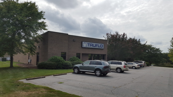TRUFLO® Headquarters